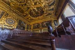 Palazzo Ducale (thefuton) Tags: venice venezia italy travel palazzo ducale palazzoducale