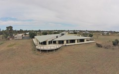 177 Riverside Dr, Narrabri NSW