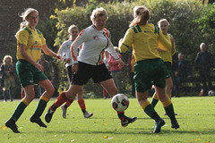 """HBC Voetbal • <a style=""""font-size:0.8em;"""" href=""""http://www.flickr.com/photos/151401055@N04/30672523627/"""" target=""""_blank"""">View on Flickr</a>"""