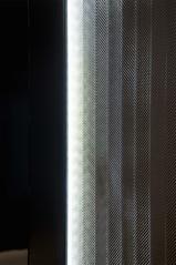 VIANA DESIGN (viana.design) Tags: urbanizacion la finca luxury living group pozuelo marbella sotogrande moraleja boadilla somosaguas lujo beatrizperalcarro beatriz peral carro beatrizviana vianadesign vianaluxurydesign viana architecture interiorismo interiores decoracion hogar home homeluxury revistaad addigest architects interiors diseñadores diseñadora beatrizperalcarrodesign designer deco madrid españa ibiza banus residenciasdelujo casasdelujo luxuryhomes