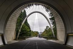 AGQ-20180927-0004 (AGQue) Tags: 2018 asia autumn fall gmt0900tokyostandardtimezone japan koka september shigaprefecture travelphotography museum tunnel vacationing kokashi jp