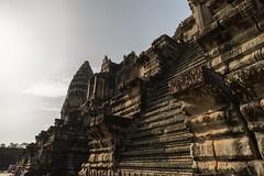 Angkor Wat, Cambodia86