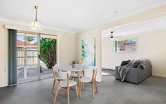 24B Mayworth Avenue, Port Macquarie NSW