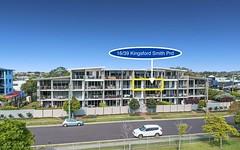 4/71-73 Railway Street, Baulkham Hills NSW