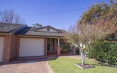 24B Davies Avenue, Springwood NSW