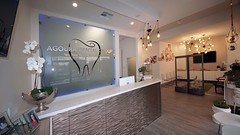 For A Professional Cosmetic Dentistry Thousand Oaks CA Contact Agoura Dental Group (jimhawker) Tags: cosmetic dentistry thousand oaks ca
