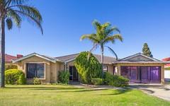 45 Eucalyptus Boulevard, Canning Vale WA