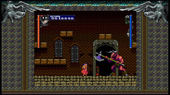 Castlevania-Requiem-Symphony-of-The-Night-and-Rondo-of-Blood-260918-004