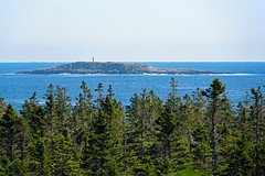 DSC03028 - Jeddore Rock Lighthouse (archer10 (Dennis)) Tags: sony a6300 ilce6300 18200mm 1650mm mirrorless free freepicture archer10 dennis jarvis dennisgjarvis dennisjarvis iamcanadian novascotia canada marinedrive westernshore lighthouse