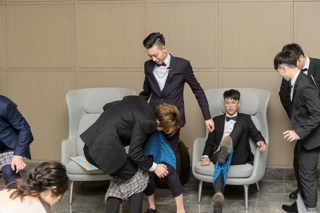 婚攝小勇, 小寶團隊, 台北婚攝, 萬豪, 萬豪婚宴, 萬豪婚攝,wedding day-034