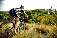 Bike-Sport-in-Berlin-by-Bike-Werk-RiderRacer-Bike-School-16