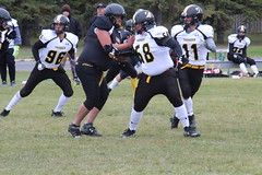 Interlake Thunder vs. Neepawa 0918 084 (FootballMom28) Tags: interlakethundervsneepawa0918