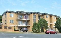 40 Park Street, Gilgai NSW