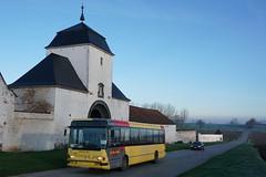 SRWT 6659 (Public Transport) Tags: brabantwallon tec renault bus autobus