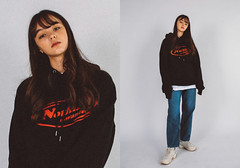 26 (GVG STORE) Tags: bangers unisexcasual unisex coordination kpop kfashion streetwear streetstyle streetfashion gvg gvgstore gvgshop