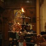 20180902 - Krishna Janmastami (BLR) (19)