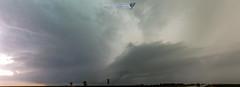 063018 - Storm Chasing after that Afternoon's Naders (Pano) 006 (NebraskaSC Photography) Tags: nebraskasc dalekaminski nebraskascpixelscom wwwfacebookcomnebraskasc stormscape cloudscape landscape severeweather severewx nebraska nebraskathunderstorms nebraskastormchase weather nature awesomenature storm thunderstorm clouds cloudsday cloudsofstorms cloudwatching stormcloud daysky badweather weatherphotography photography photographic warning watch weatherspotter chase chasers newx wx weatherphotos weatherphoto sky magicsky extreme darksky darkskies darkclouds stormyday stormchasing stormchasers stormchase skywarn skytheme skychasers stormpics day orage tormenta light vivid watching dramatic outdoor cloud colour amazing beautiful outflow stormviewlive svl svlwx svlmedia svlmediawx