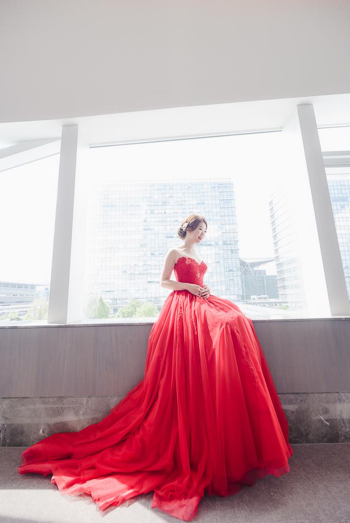 婚攝-南港雅悅婚宴-婚攝大嘴 (20)