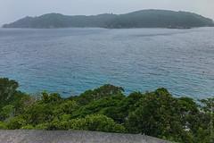 симиланские-острова-similan-islands-таиланд-7782 (travelordiephoto) Tags: similanislands thailand phuket пхукет симиланскиеострова симиланы таиланд lamkaen phangnga th