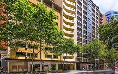 53/361 Kent Street, Sydney, Sydney NSW