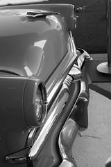 Ford Fordomatic (Jacques Meynier de Malviala) Tags: jacquesmeynierdemalviala ramadabywyndhamkingman ford fordomatic route66 kingman arizona