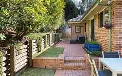 3/6 Oxford Street, Gladesville NSW