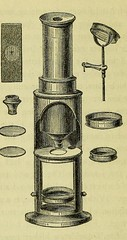 This image is taken from Page 74 of Hints on the formation of local museums (Medical Heritage Library, Inc.) Tags: museums science wellcomelibrary ukmhl medicalheritagelibrary europeanlibraries date1863 idb21782842