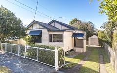 78 Maud Street, Waratah NSW