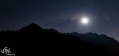 lightroom-2 (VonFer Madness) Tags: vonfer astrophotography astronomy astrophotos astrophoto chile nikon nikonflickraward nikon1224mm