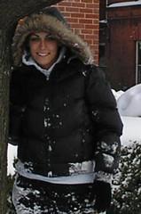 Nylon Down Jacket & Co.  (13) (Nylon Down Jacket & Co.) Tags: winterjacke 겨울재킷 steppjacke skianzug snowsuit 冬季外套 puffy jacket donsjack parka downjacket daunenjacke wintercoat weste parker ダウンジャケット schneeanzug wintermantel puffyvest winterjas เสื้อหนาว skisuit polyamid down piumino mantel cold snow jacke steppweste coat winterjacket steppmantel пуховик puffyjacket anorak skioverall nylon downcoat anorack skijacke glanznylon gilet pant nylonmantel padded kurtka 다운재킷 doudoune 冬のジャケット daunenmantel puffycoat skipak shiny 羽絨服 kapuze skihose sexy winter polyester vest nylonjacke dzseki jakna