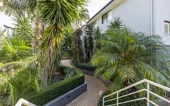 17/11-17 Quirk Rd, Manly Vale NSW
