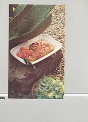 scan0094 (Eudaemonius) Tags: ph1754 pillsbury lets have barbecue no 18 1982 raw 20181022 eudaemonius bluemarblebounty cooking bbq cookbook