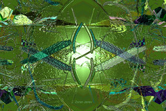 news art 04 11 (Zoran Janev) Tags: computer abstract art