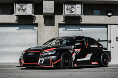 APR_RS3_LagunaSeca-81