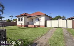 276 Newbridge Road, Moorebank NSW