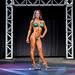 Bikini A Winner Tara Daye - WEB