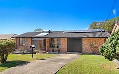 140 Granite Street, Port Macquarie NSW