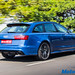 Audi-RS6-Avant-Performance-32