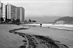 Rastros Na Areia Foto Marcus Cabaleiro Site: https://marcuscabaleirophoto.wixsite.com/photos Blog http://marcuscabaleiro.blogspot.com.br/  #marcuscabaleiro #santos #pontadapraia #brasil #areia #fotografia #nikon #mar  #photographer #photography #brazil #r (marcuscabaleiro4) Tags: areia brazil pontadapraia brasil duducaedalvan rastrosnaareia fotografia nikon fortalezadabarra marcuscabaleiro arquitetura photographer photography santos mar