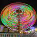 Skywheel, or,