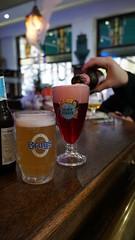 2018-11-01_16-37-50_ILCE-6500_DSC09469 (Miguel Discart (Photos Vrac)) Tags: 2018 28mm beer belgie belgique belgium biere bru brussels bruxelles bxl bxlove divers e18135mmf3556oss focallength28mm focallengthin35mmformat28mm glass highiso ilce6500 iso5000 sony sonyilce6500 sonyilce6500e18135mmf3556oss verre