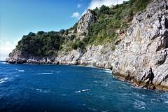 DSC02265 (2) (kriD1973) Tags: europe europa italia italien italie italy campania kampanien campanie salerno salerne costiera amalfitana amalfi coast côte amalfitaine amalfiküste concadeimarini hotel albergo laconcaazzurra mediterraneo méditerranée mediterranean sea mar mare mer tirreno swimming