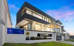 41 Harbourside Crescent, Port Macquarie NSW