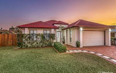 90 Ulinga Crescent, Parkinson QLD