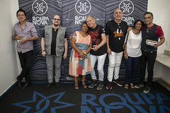 "Belo Horizonte | 08/12/2018 • <a style=""font-size:0.8em;"" href=""http://www.flickr.com/photos/67159458@N06/32386087418/"" target=""_blank"">View on Flickr</a>"