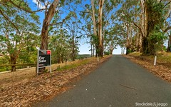 Lot 1 Healeys Road, Yinnar South VIC