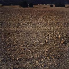 Soilscape (Jerzy Durczak) Tags: soil dirt landscape