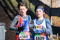 """2018_Nationale_veldloop_Rias.Photography110 • <a style=""""font-size:0.8em;"""" href=""""http://www.flickr.com/photos/164301253@N02/43049081580/"""" target=""""_blank"""">View on Flickr</a>"""