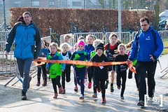 """2018_Nationale_veldloop_Rias.Photography2 • <a style=""""font-size:0.8em;"""" href=""""http://www.flickr.com/photos/164301253@N02/43049127320/"""" target=""""_blank"""">View on Flickr</a>"""