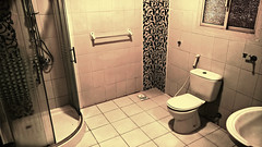 018 (AbdulRahman Al Moghrabi) Tags: reception hotels hotel jiddah jeddah فندق فنادق جدة